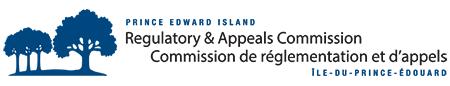 Island Regulatory & Appeals Commission